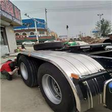 奥迈供应汽车挡泥板成型机设备 罐车横挂板车载挡泥沙石板铁铝通用型打拱机