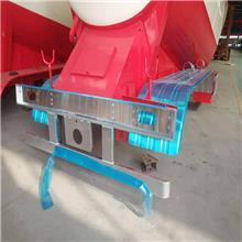奥迈供应汽车挡泥板成型机设备 挡泥板打弯机 铝板不锈钢板全自动打拱机