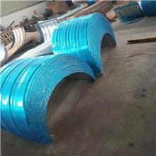 奥迈供应汽车挡泥板设备 660/630/485铁板铝板通用汽车挡泥板成型机