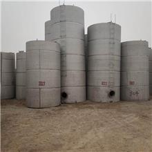 二手原料储罐规格 二手卧式碳钢储罐报价 大量购销 实验油储罐