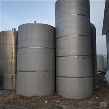 二手高层储水罐详情 购销九成新卧式碳钢储罐 二手不锈钢储罐参数 品质