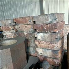 厂家供应 消失?;仓?翻砂铸造铸件 机床立柱箱体 提供售后