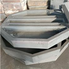 按图生产 机床立柱铸件 机床工作台铸件 拼装工作台 价格合理