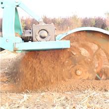 50马力多功能履带拖拉机 采用定制款齿轮变速箱 性能更强 中盈机械