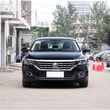 云南旅游租车平台 德宏个人自驾游 广俊汽车租赁 家庭旅游轿车小车车型