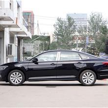云南旅游租车平台 腾冲个人自驾游 广俊汽车租赁 家庭旅游轿车小车车型