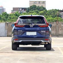 云南旅游租车平台 芒市个人自驾游 广俊租车平台 新款SUV租车