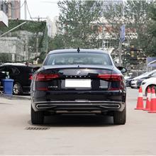 云南旅游租车平台 芒市个人自驾游 广俊汽车租赁 轿车小车车型