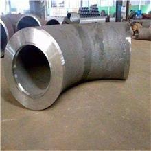 碳钢弯头不锈钢 玛钢管件 45度 90度 加工定做 防腐镀锌等 现货销售