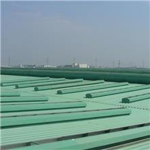 西藏安装消防排烟天窗屋顶通风气楼大量现货