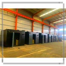 酸洗磷化废水处理设备 电镀打磨研磨抛光废水处理设备 一体化污水处理设备 厂家