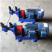 单螺杆泵 污泥螺杆泵 螺杆自吸泵