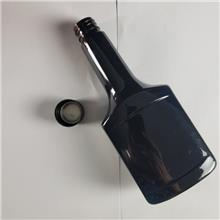 60ml燃油宝瓶  添加剂瓶子200ml PET汽车用品包装瓶 塑料瓶