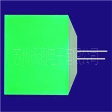 LCD/LED背光源 RGB七彩发光片  发光LOGO冷光板定制 苏州工厂直销