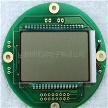 LCM显示模块 液晶模块 厂家定做