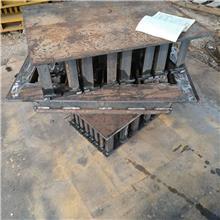 空心砖机模具 来发 多孔砖模具报价 厂家直销推荐