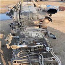 国四雷诺 发动机厂家 正中 各种进口车型