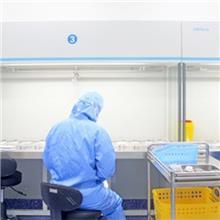 绍兴标准洁净室_生物净化工程设计报价_【上海誉茂净化】