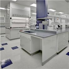 无锡医药洁净实验室_化工洁净室方案公司多少钱_【上海誉茂】
