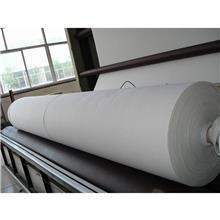 藤县土工布材质轻柔,厂家运送方便