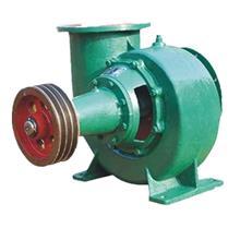 广汇混流泵厂家250HW-5卧式蜗壳式混流卧式蜗壳式混流泵 灌溉水泵柴电两用