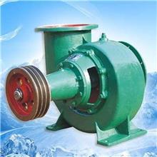 广汇混流泵厂家250HW-4卧式蜗壳式混流卧式蜗壳式混流泵 灌溉水泵柴电两用