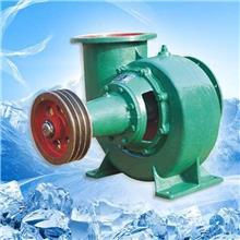 广汇混流泵厂家200HW-5卧式蜗壳式混流卧式蜗壳式混流泵 灌溉水泵柴电两用