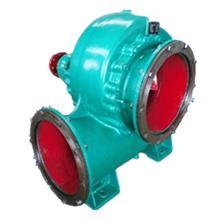 广汇混流泵厂家150HW-8卧式蜗壳式混流卧式蜗壳式混流泵 灌溉水泵柴电两用