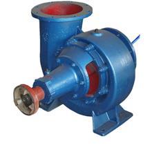 广汇混流泵厂家200HW-4卧式蜗壳式混流卧式蜗壳式混流泵 灌溉水泵柴电两用
