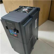 风机水泵变频器 22KW变频器 高性能通用变频器