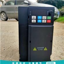矢量三相变频器 福顺小型变频器 通用变频器 现货出售