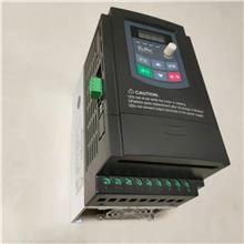 山东供应矢量变频器 欧瑞三相380V变频器 现货出售
