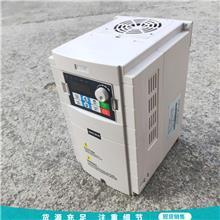通用变频器 三相变频器 福顺变频器 常年销售