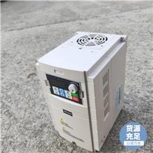 矢量变频器 小型福顺变频器 高频变频器山东销售