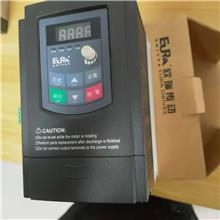 欧瑞高性能变频器 矢量通用变频器 型号齐全山东发货