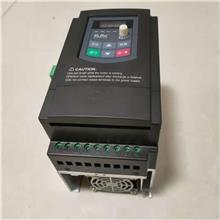 山东供应矢量变频器 欧瑞三相380V变频器 山东发货