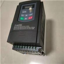 山东供应矢量变频器 欧瑞三相380V变频器 量大优惠