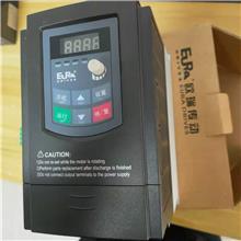 欧瑞高性能变频器 矢量通用变频器 量大优惠