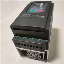 通用变频器 三相变频器 水泵变频器 现货报价