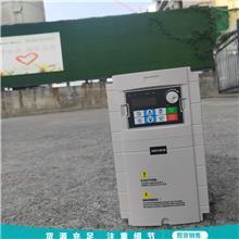 三相变频器 福顺变频器 水泵变频器 现货报价