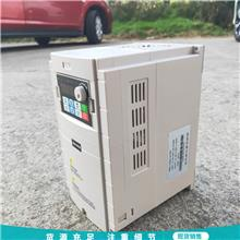 通用变频器 三相变频器 小型变频器 价格报价