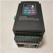 山东供应矢量变频器 欧瑞三相380V变频器 现货直发