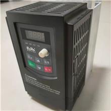 欧瑞高性能变频器 矢量通用变频器 型号全