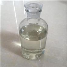 河北发货 循环制冷乙二醇 制冷设备用乙二醇 甘醇合成涤纶原料乙二醇 生产出售