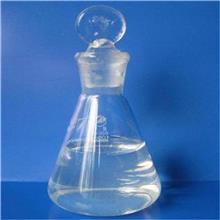 厂家直供 透明乙二醇 乙二醇冷媒剂 防冻液乙二醇 可加工定制