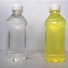 河北厂家 乙二醇防冻液 甘醇合成涤纶原料乙二醇 分析纯乙二醇