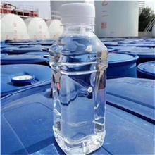 河北销售 防冻液乙二醇 制冷设备用乙二醇 工业级乙二醇 批发