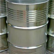 工业级乙二醇 乙二醇冷媒剂 涤纶级乙二醇 乙二醇厂家