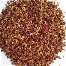 厂家大量供应饲料用枣 饲料级烘干枣粉 枣粉饲料 枣渣