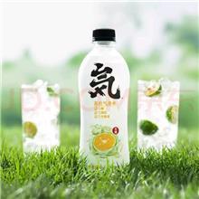 元气森林 乌龙茶 饮料批发 团购 同城发货当日达 500毫升*15瓶